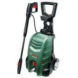 Купить Мойка высокого давления Bosch AQT 35-12
