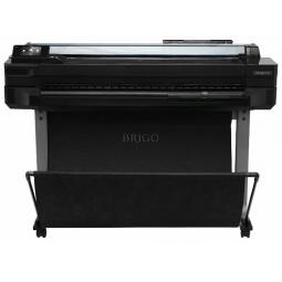 Купить Принтер широкоформатный HP DesignJet T520 36in e-Printer