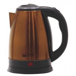 Купить Чайник Home Element HE-KT149