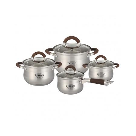 Купить Набор посуды Zeidan Z-50803