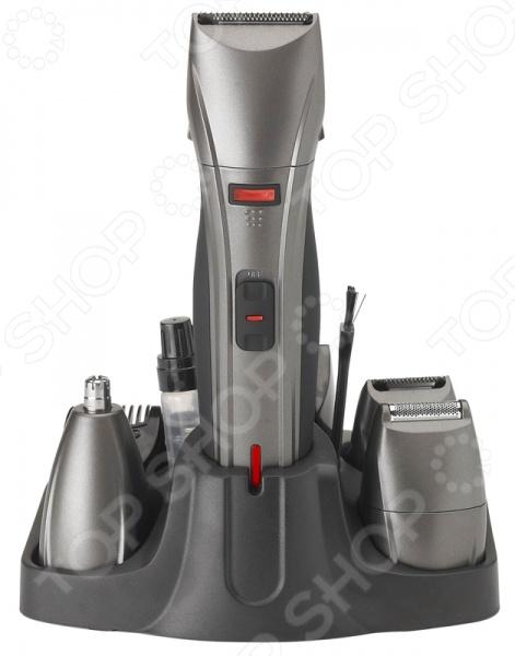 Набор для стрижки Supra RS-402