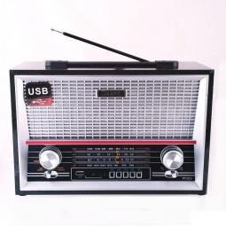 Купить Радиоприемник СИГНАЛ БЗРП РП-313