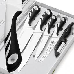 Купить Набор ножей Mayer&Boch МВ-24890
