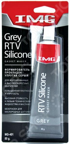 Формирователь прокладок силиконовый упругий IMG MG-401 IMG - артикул: 488030