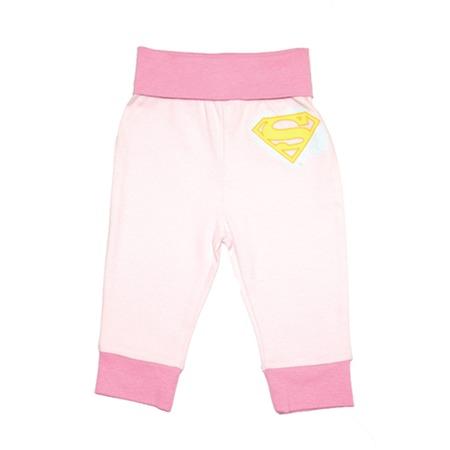 Купить Штанишки детские Super Cloud