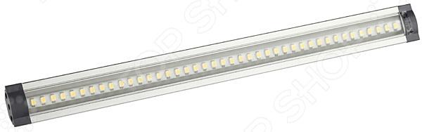 Модуль светодиодный дополнительный Эра LM-3-840-A1-addl
