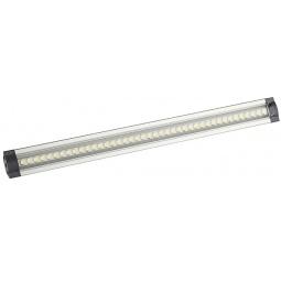 Купить Модуль светодиодный дополнительный Эра LM-3-840-A1-addl