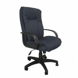 Купить Кресло руководителя Бюрократ CH-838AXSN/MF111-2