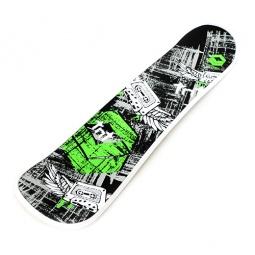 Купить Сноуборд FTWO TNT Snowskate (2011-12)