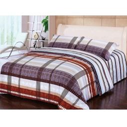 Купить Комплект постельного белья Softline 10169. 2-спальный