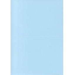 Купить Заготовка для открытки Ars Hobby AH80130358
