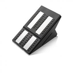 Купить Консоль для IP-телефона Samsung SMT-I5264D/UKA