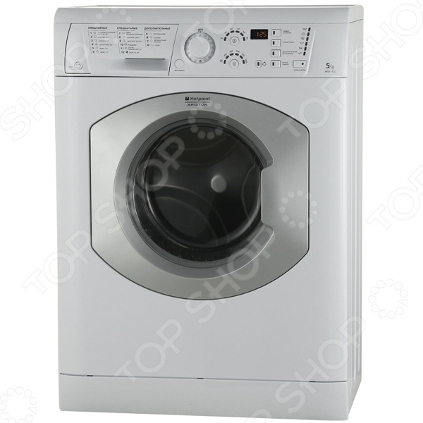 Hotpoint-Ariston ARSF 105 (CIS)/S hotpoint ariston hotpoint ariston qve 91219s cis