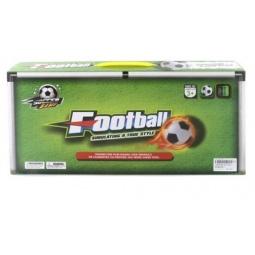 фото Набор для игры в футбол Shantou Gepai YD-A101