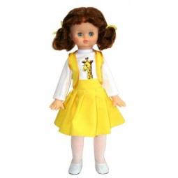 фото Кукла интерактивная Весна «Алиса 4»