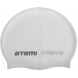 Купить Шапочка для плавания Atemi SC308