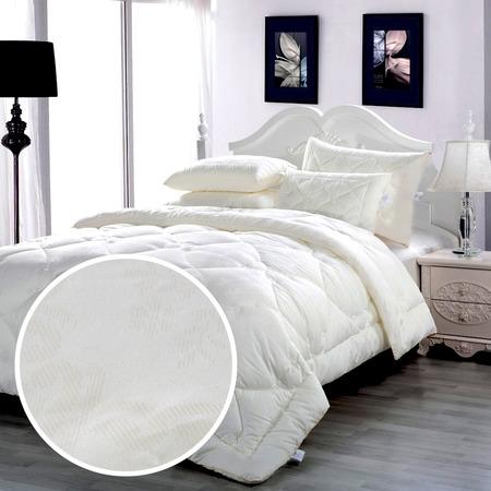 b17279af0366 Одеяла евро (евростандарт) - купить одеяло евро размера в интернет ...