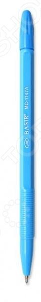 Ручка шариковая Miraculous МС-1147А. В ассортименте