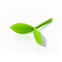 Купить Закладки Suck UK Sprout