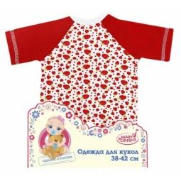 фото Комбинезон для куклы Mary Poppins 452046. В ассортименте