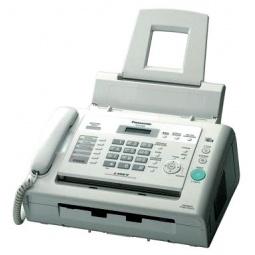 Купить Факс Panasonic KX-FL423RU
