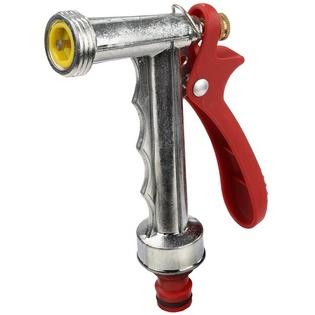 Купить Пистолет-распылитель Grinda Classic Quick-Connection System 8-427307_z01