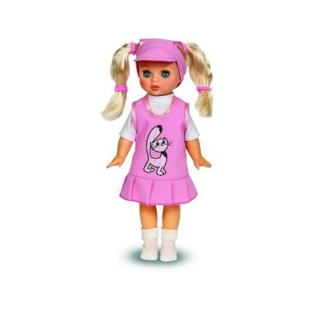 Купить Кукла Весна «Эля 6»