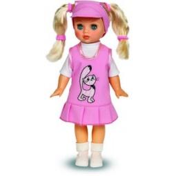 фото Кукла Весна «Эля 6»