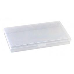 фото Коробка с крышкой для мелочей Белоснежка BO-020