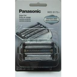 Купить Сетка для бритвы Panasonic WES 9173 Y 1361