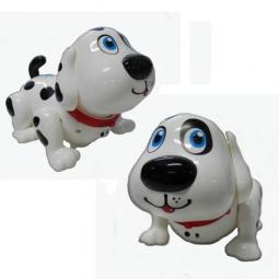 Купить Интерактивная игрушка«Робот-далматинец» 11030