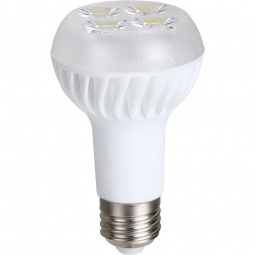 фото Лампа светодиодная Виктел BK-27B5OH1-T