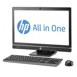 фото Моноблок HP All-in-One H4U99ES