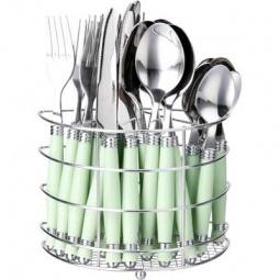 Купить Набор столовых приборов Bekker BK-3305. В ассортименте