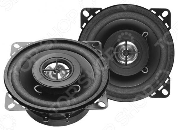 Автоакустика Soundmax SM-CF402 усилитель звука soundmax sm sa6023 2 канальный