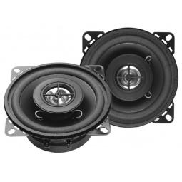 Купить Автоакустика Soundmax SM-CF402