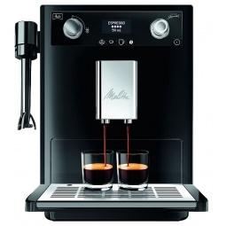 Купить Кофемашина Melitta Caffeo Gourmet E 965