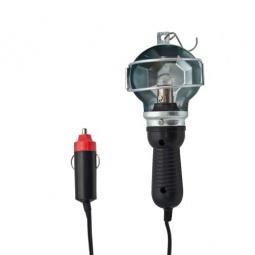Купить Лампа переносная автомобильная MEGA HS-6044B