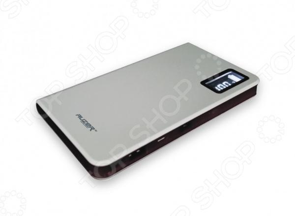 Аккумулятор внешний Auzer AP 9200 (бел)