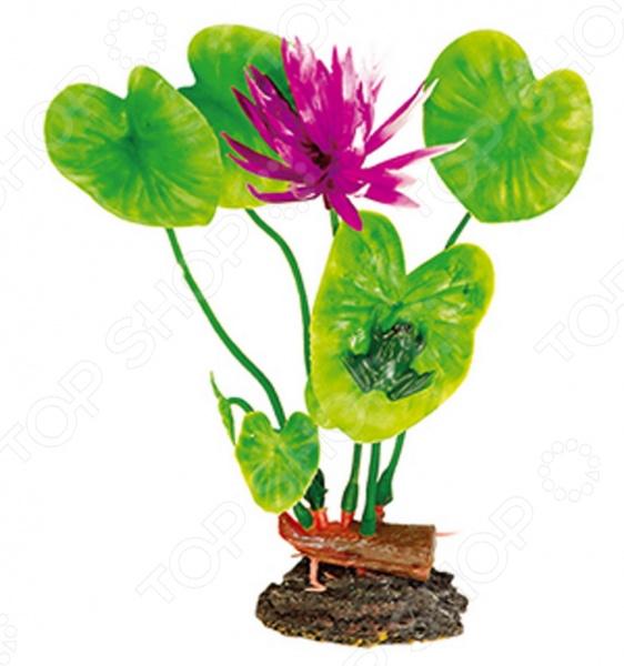 Искусственное растение DEZZIE 5610130