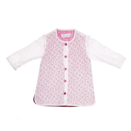 Купить Туника детская Katie Baby Rosy variations ЯВ106399
