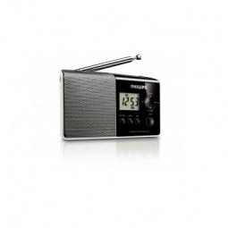 фото Радиоприемник Philips AE-1850/00
