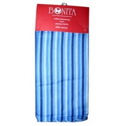 фото Комплект из 5-ти полотенец BONITA 11120743