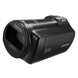 фото Видеокамера Samsung SMX F 70 BR