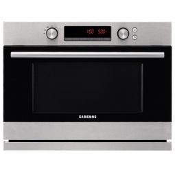Купить Микроволновая печь встраиваемая Samsung FQ115S003