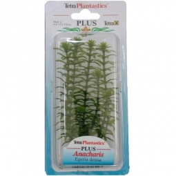 фото Растение искусственное для аквариума Tetra «Элодея». Размер: 15 см