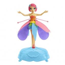 Купить Кукла Flying Fairy «Летающая Фея»
