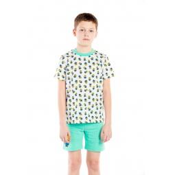 Купить Пижама для мальчика Minion Figures