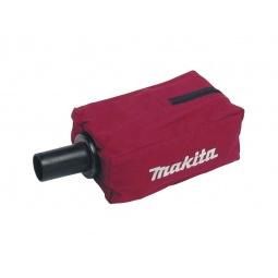 Купить Пылесборник для шлифовальной машины Makita 151780-2 для BO3700
