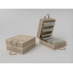 Купить Чемоданчик для хранения обуви Сафари